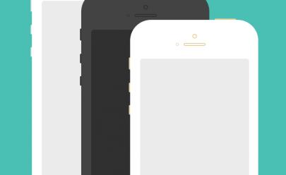iphone5s-flat-design-freebies