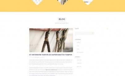uipixels-portfolio-template