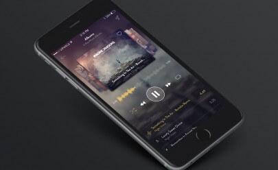iphone6_music_app_design