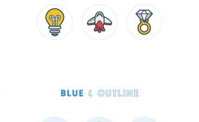 colorful_icon_set