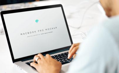 macbook_pro_mockup_free
