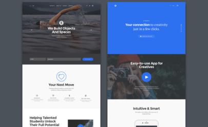 baikal_startup_ui_kit