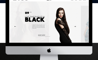 fashion_store_website_template