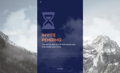 invite_mobile_design_mockup