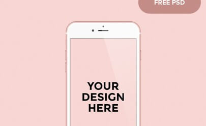 iphone_6s_6plus_mockup_free_psd