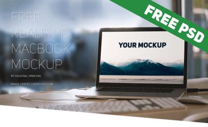 macbook_mockup_psd