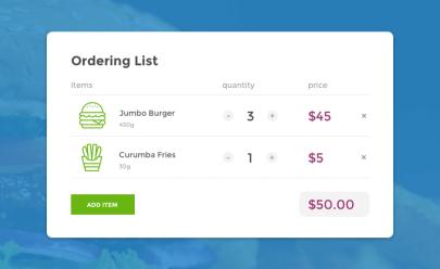 order_list_sketch