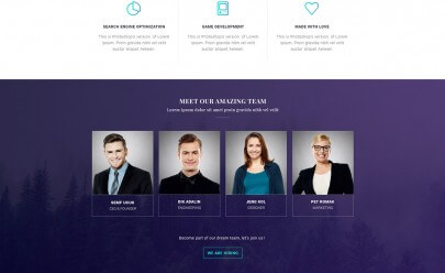 tajam_agency_template_psd