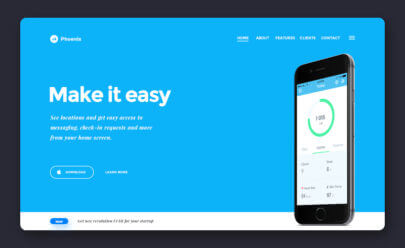 Cover Phoenix Startup PSD-SKETCH