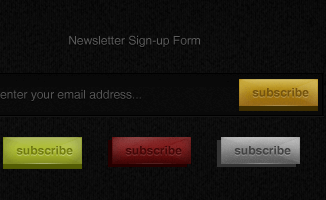 newsletter-form