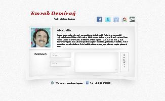 personel-presentation-page