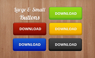 large-and-small-colorful-buttons-home