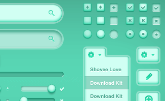 medical-ui-kit-design-small
