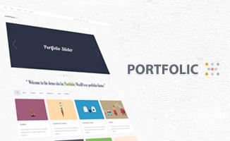 portfolic-portfolio-theme-thumb