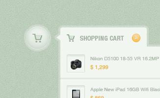 shopping-cart-dropdown-thumb