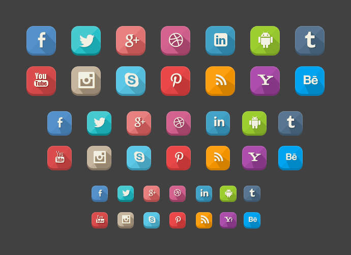 42-long-shadow-icons