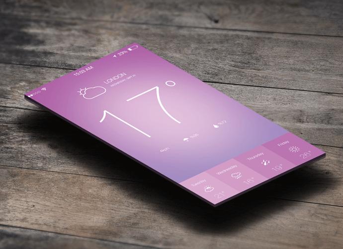 ios7-weather-app-design