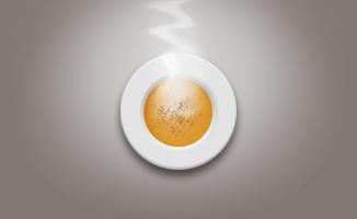 plate-design-thumb