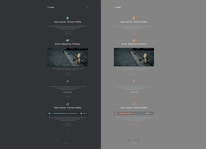 cream-theme-gray-thumbnail-psd