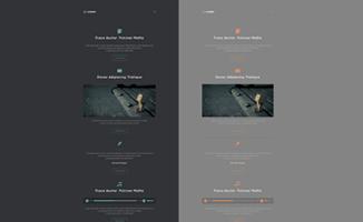 cream-theme-personal-webtemplate-small-thumbnail-psd