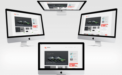 new-iMac-mockups-template-set-psd