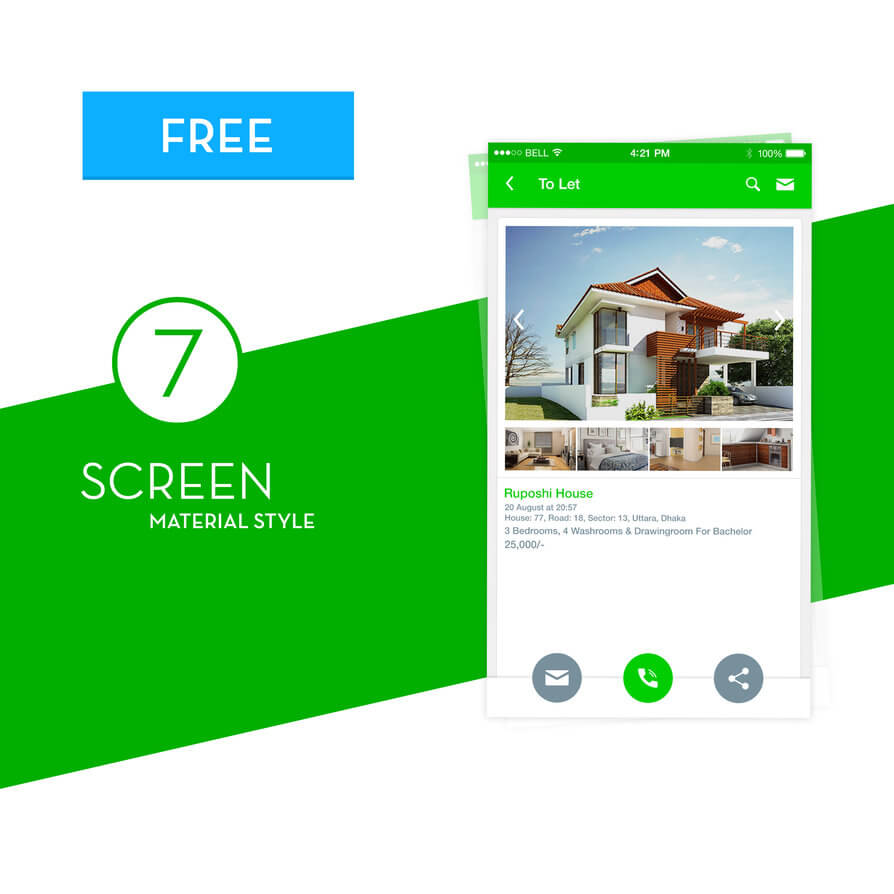 7_realestate_app_design_psd