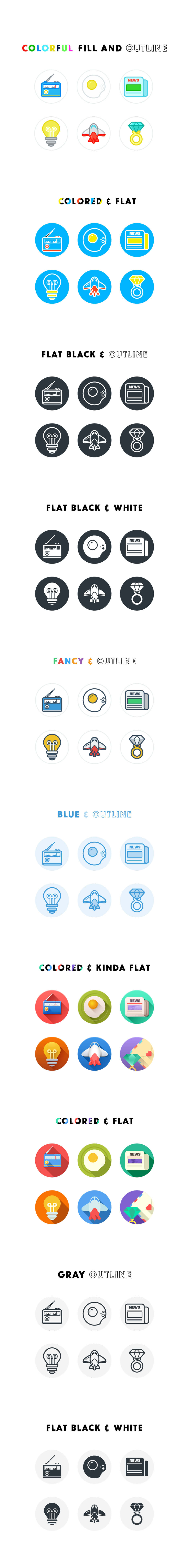 colorful_icon_set
