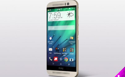 htc_one_m8_mockup_psd