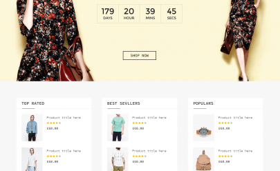 Shopping_Template_UI_Kit