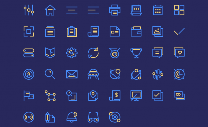 birply_icon_set