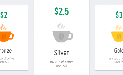 coffee_pricing_table_psd