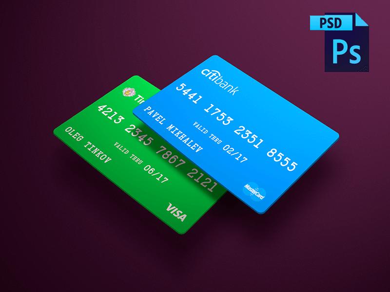 credit_cards_psd
