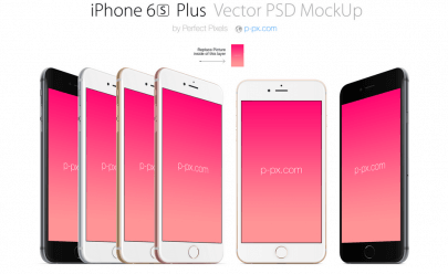 iphone6s_plus_mockups_psd_ai