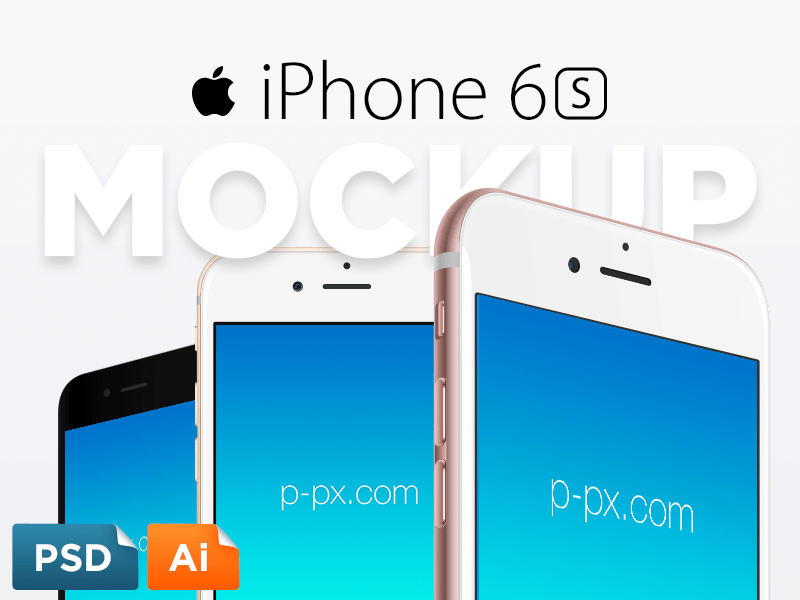 iphone6s_psd_vector_mockup