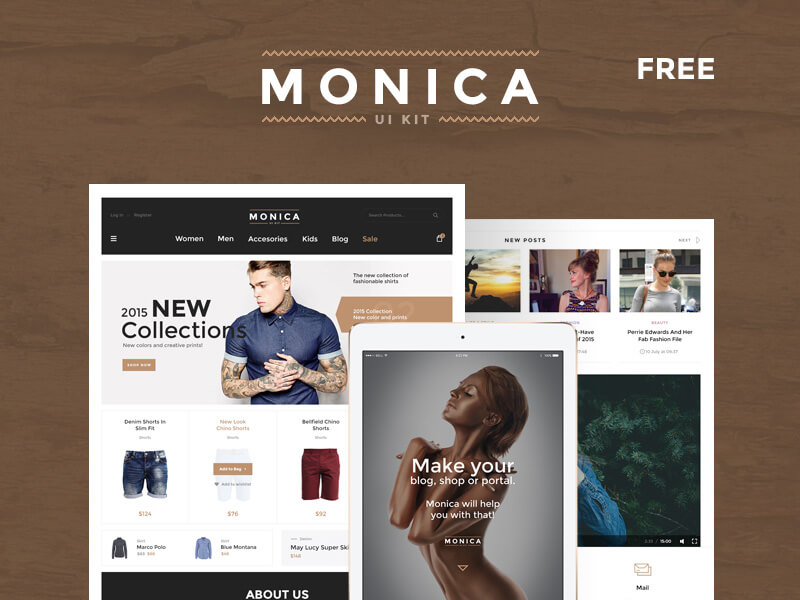 monica_ui_kit