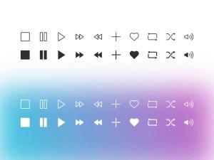 https://www.dropbox.com/s/zisitp8z3mq0gm1/music_icons.sketch?dl=0