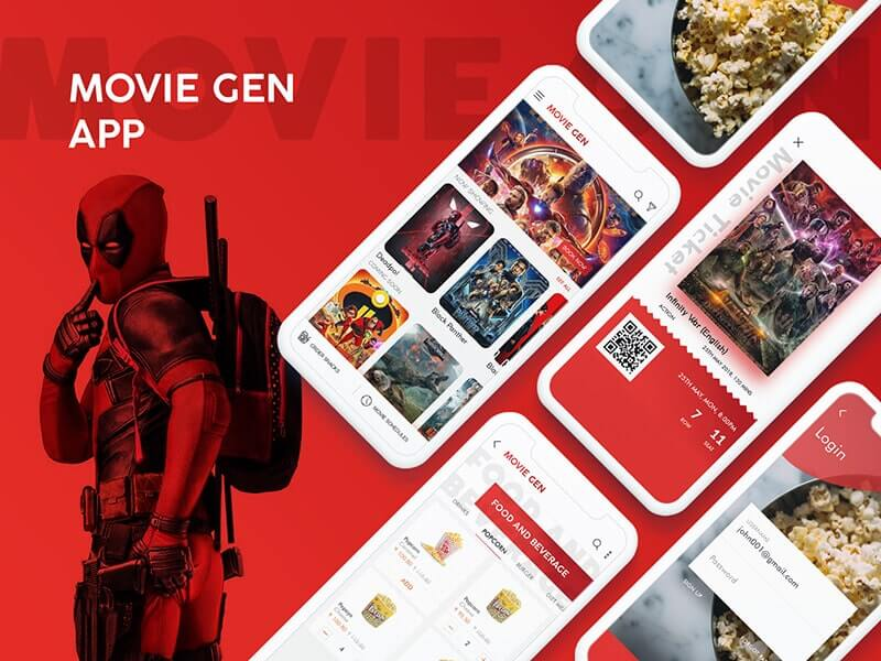 Cinema app PSD.jpg